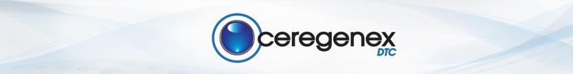 Ceregenex