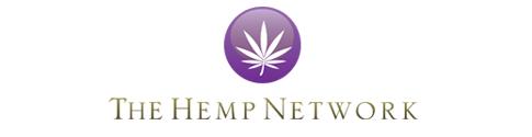 Hemp Network