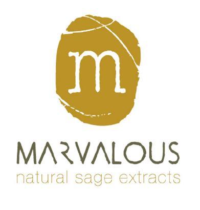 Marvalous