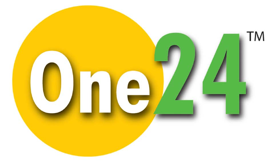 One24
